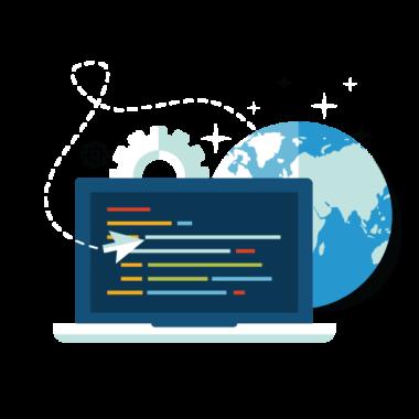 Web Development Services in Patna